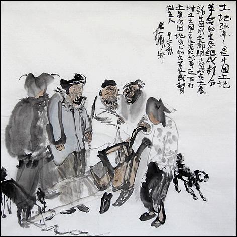 李振坤作品 IMG_9608