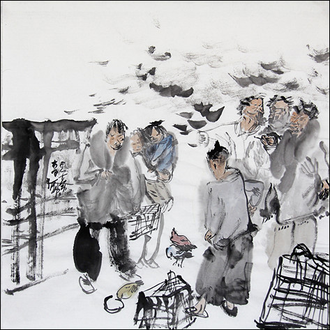 李振坤作品 IMG_9649