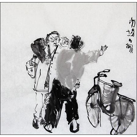 李振坤作品 IMG_9653