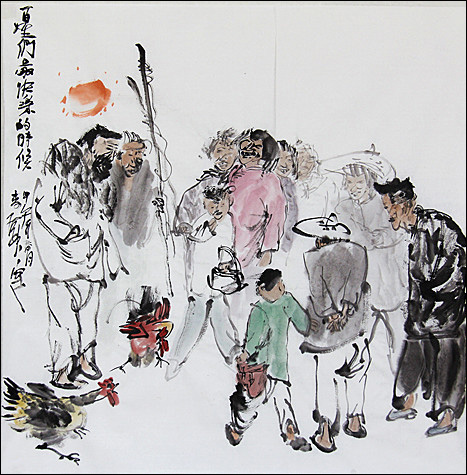 李振坤作品 IMG_1053