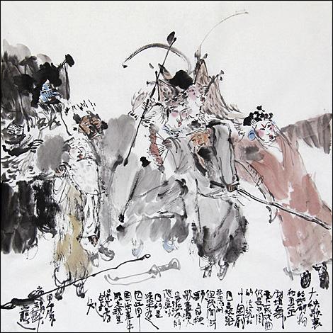 李振坤作品 IMG_1055
