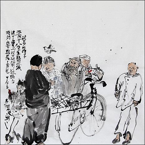 李振坤作品 IMG_1073