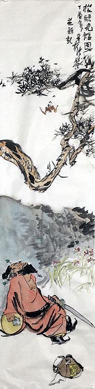 李振坤作品 IMG_0126