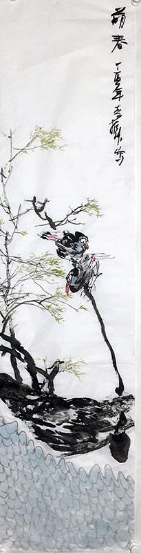 李振坤作品 IMG_0133