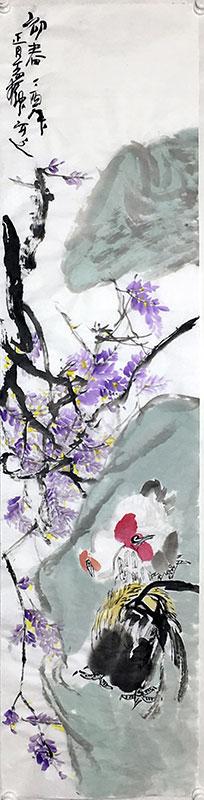 李振坤作品 IMG_0135