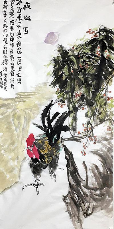 李振坤作品 IMG_0160