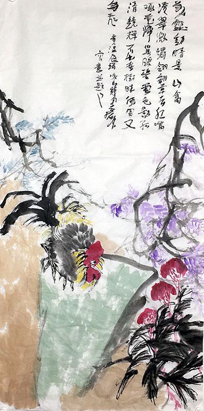 李振坤作品 IMG_0161