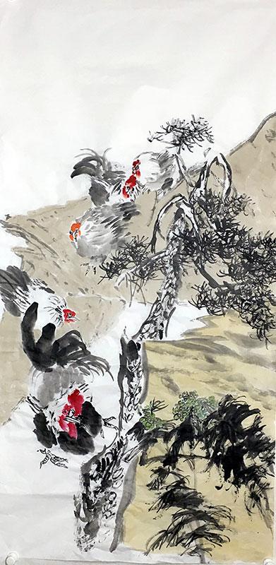 李振坤作品 IMG_0162