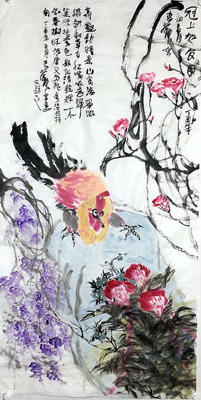 李振坤作品 IMG_0163