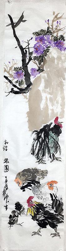 李振坤作品 IMG_0165