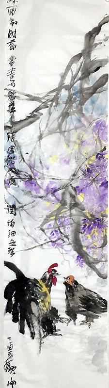 李振坤作品 IMG_0166