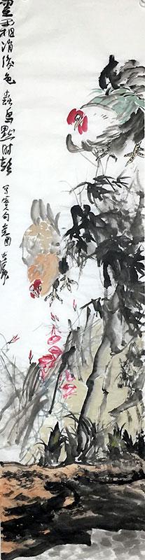 李振坤作品 IMG_0167
