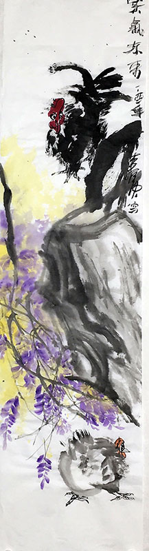 李振坤作品 IMG_0168
