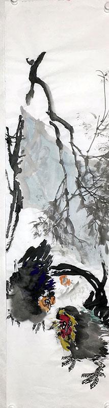 李振坤作品 IMG_0170