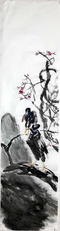 李振坤作品 IMG_0172
