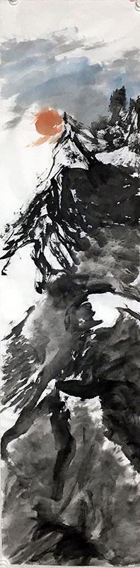 李振坤作品 IMG_0173