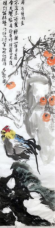 李振坤作品 IMG_0176