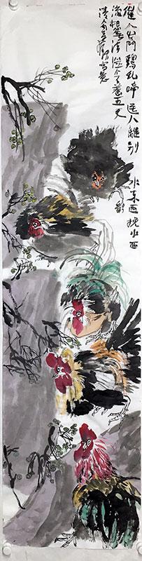 李振坤作品 IMG_0177