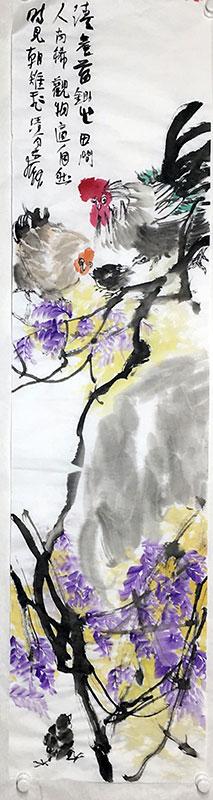 李振坤作品 IMG_0179