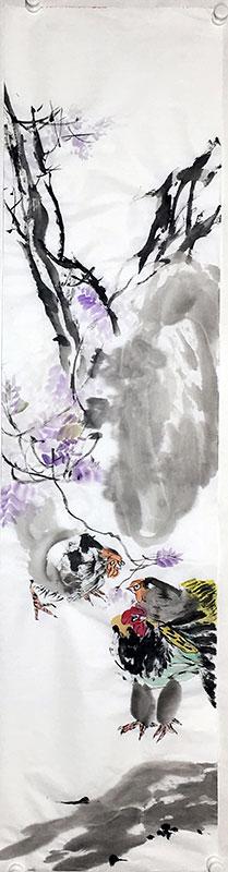 李振坤作品 IMG_0181