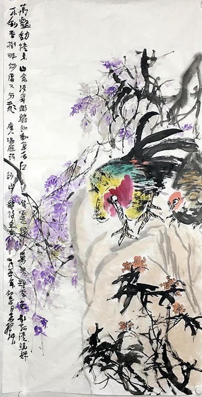 李振坤作品 IMG_0184